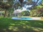 12662 – Sunny townhouse in Gava Mar for sale   7600-0-150x110-jpg