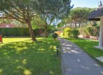 12662 – Sunny townhouse in Gava Mar for sale   7600-11-150x110-jpg