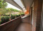 12662 – Sunny townhouse in Gava Mar for sale   7600-14-150x110-jpg