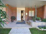 12662 – Sunny townhouse in Gava Mar for sale   7600-2-150x110-jpg
