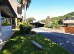 12662 – Sunny townhouse in Gava Mar for sale   7600-3-150x110-jpg