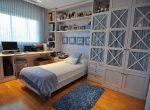 12662 – Sunny townhouse in Gava Mar for sale   7600-5-150x110-jpg