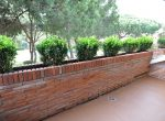12662 – Sunny townhouse in Gava Mar for sale   7600-6-150x110-jpg