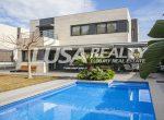 12719 – Modern designer villa with six bedrooms near the sea in Sant Andreu de Llavaneres | 7658-1-150x110-jpg