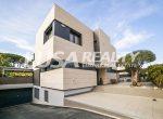 12719 – Modern designer villa with six bedrooms near the sea in Sant Andreu de Llavaneres | 7658-10-150x110-jpg