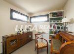 12719 – Modern designer villa with six bedrooms near the sea in Sant Andreu de Llavaneres | 7658-13-150x110-jpg