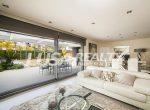 12719 – Modern designer villa with six bedrooms near the sea in Sant Andreu de Llavaneres | 7658-17-150x110-jpg