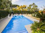 12719 – Modern designer villa with six bedrooms near the sea in Sant Andreu de Llavaneres | 7658-2-150x110-jpg