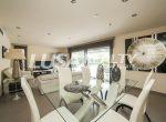 12719 – Modern designer villa with six bedrooms near the sea in Sant Andreu de Llavaneres | 7658-21-150x110-jpg