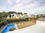 12719 – Modern designer villa with six bedrooms near the sea in Sant Andreu de Llavaneres | 7658-24-150x110-jpg