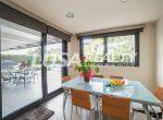 12719 – Modern designer villa with six bedrooms near the sea in Sant Andreu de Llavaneres | 7658-3-150x110-jpg
