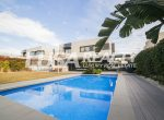 12719 – Modern designer villa with six bedrooms near the sea in Sant Andreu de Llavaneres | 7658-5-150x110-jpg
