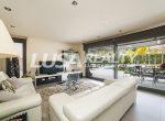 12719 – Modern designer villa with six bedrooms near the sea in Sant Andreu de Llavaneres | 7658-6-150x110-jpg
