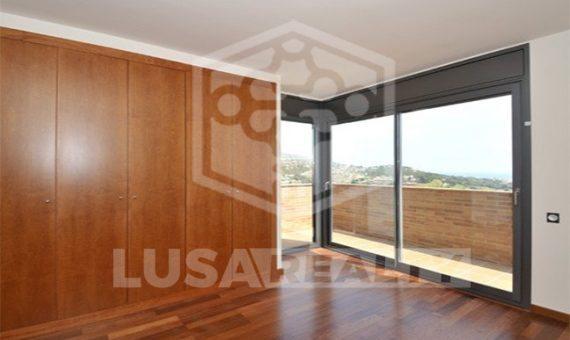 Terraced house  Costa Barcelona | 7688-0-570x340-jpg