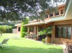 3153 – House – Costa Barcelona | 7743-0-150x110-jpg