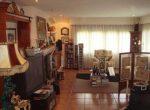 3153 – House – Costa Barcelona | 7743-4-150x110-jpg