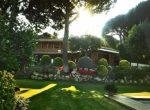 3153 – House – Costa Barcelona | 7743-5-150x110-jpg