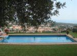 3153 – House – Costa Barcelona | 7743-9-150x110-jpg