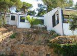 12606 – Luxury villa with panoramic sea views in Tossa de Mar | 7773-1-150x110-jpg