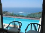 12606 – Luxury villa with panoramic sea views in Tossa de Mar | 7773-3-150x110-jpg