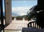 12606 – Luxury villa with panoramic sea views in Tossa de Mar | 7773-7-150x110-jpg