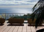12606 – Luxury villa with panoramic sea views in Tossa de Mar | 7773-8-150x110-jpg
