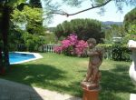 House of 550 m2 with pool in the green residential area of Cabrils | 7807-0-150x110-jpg