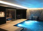 11221 – Houses – Costa Brava | 7819-1-150x110-jpg
