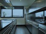 11221 – Houses – Costa Brava | 7819-10-150x110-jpg
