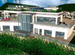 11221 – Houses – Costa Brava | 7819-2-150x110-jpg