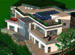 11221 – Houses – Costa Brava | 7819-3-150x110-jpg