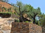 11221 – Houses – Costa Brava | 7819-4-150x110-jpg
