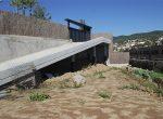 11252 – Houses – Costa Barcelona | 7832-10-150x110-jpg