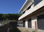 11252 – Houses – Costa Barcelona | 7832-6-150x110-jpg