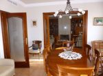 12057 – House – Costa Dorada | 7869-12-150x110-jpg