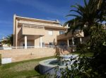 12057 – House – Costa Dorada | 7869-3-150x110-jpg