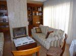 12057 – House – Costa Dorada | 7869-6-150x110-jpg