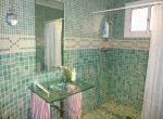 12057 – House – Costa Dorada | 7869-8-150x110-jpg
