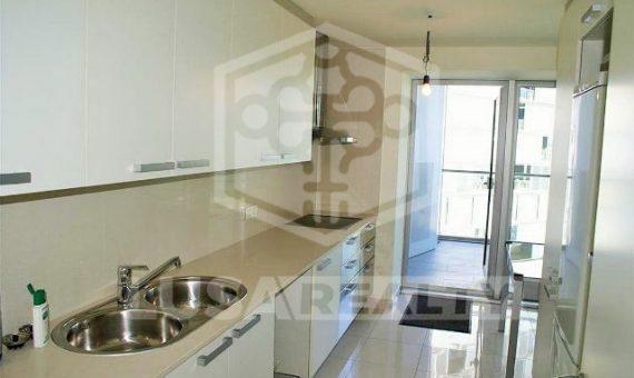 Apartment  Barcelona   7883-2-570x340-jpg