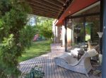 12170 – Large house in Bellmar, Castelldefels | 7892-1-150x110-jpg