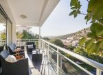 12502 – Elegant house with views in Sitges   7955-0-150x110-jpg