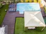 12502 – Elegant house with views in Sitges | 7955-1-150x110-jpg