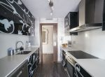 12502 – Elegant house with views in Sitges   7955-10-150x110-jpg
