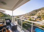 12502 – Elegant house with views in Sitges | 7955-12-150x110-jpg