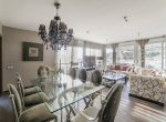 12502 – Elegant house with views in Sitges | 7955-13-150x110-jpg