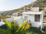 12502 – Elegant house with views in Sitges | 7955-14-150x110-jpg