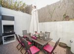 12502 – Elegant house with views in Sitges | 7955-17-150x110-jpg