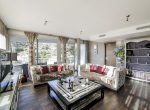 12502 – Elegant house with views in Sitges | 7955-19-150x110-jpg