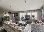 12502 – Elegant house with views in Sitges | 7955-4-150x110-jpg