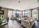 12502 – Elegant house with views in Sitges | 7955-7-150x110-jpg